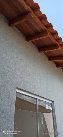 Casa Bairro São Conrado. Com Itbi e Registro Grátis - Foto 17