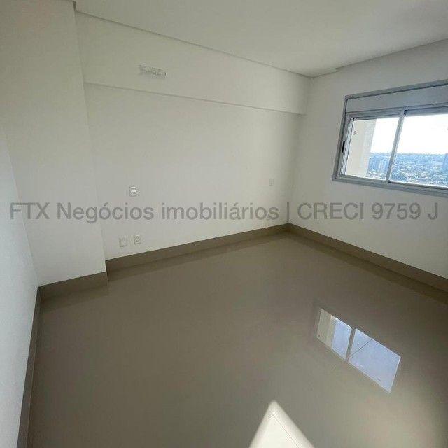 Apartamento à venda, 2 quartos, 1 suíte, Vila Célia - Campo Grande/MS - Foto 9