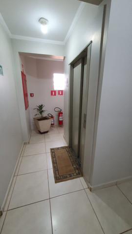 Condomínio Las Palmas - oportunidade - 2 vagas - Foto 3