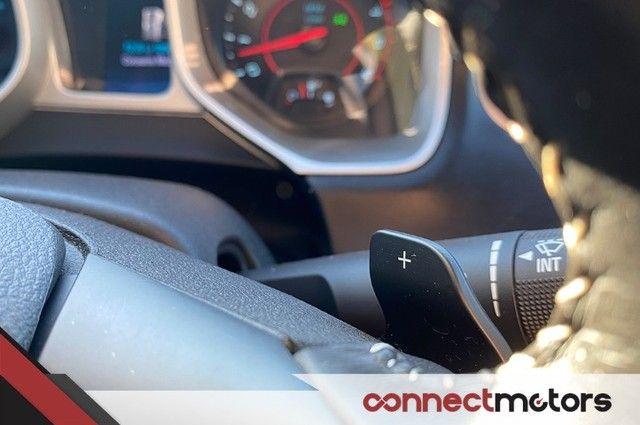 Chevrolet Camaro SS 6.2 V8 - 2014 - Foto 14