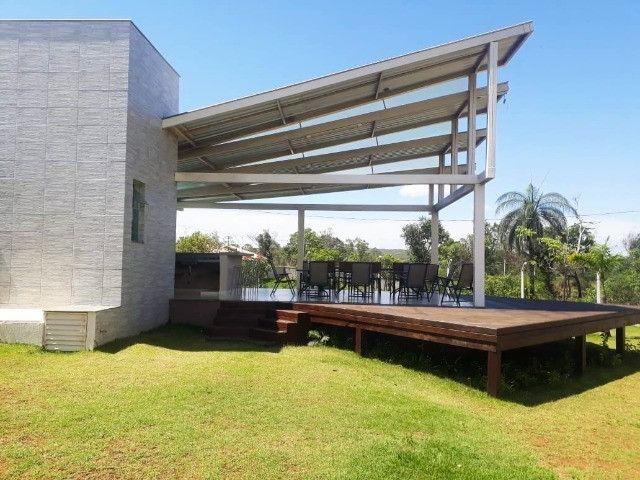 Serra do Cipó   Promoção   Lote 1.000m²   Condomínio 6min das Cachoeiras  - Foto 2