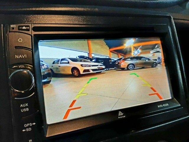 Chevrolet Onix 1.0 LT 2014 - Foto 8