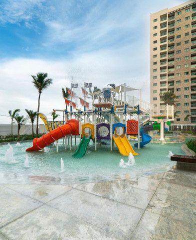 Salinas Exclusive Resort - Foto 5