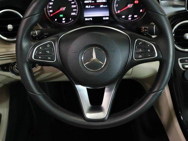 Mercedes-Benz C-180 AVANTGARDE - Foto 10