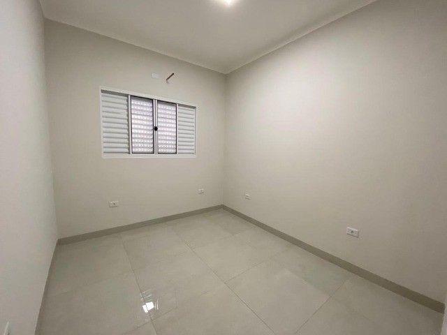 Casa nova no Rita Vieira - Foto 14