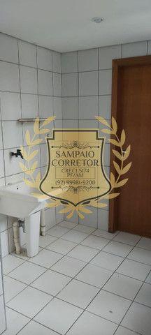Vendo apartamento no Edifício Mirante do Rio Negro - Foto 4
