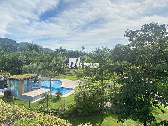 Casa com 2 dormitórios à venda, 100 m² por R$ 439.000,00 - Tinguá - Nova Iguaçu/RJ - Foto 18