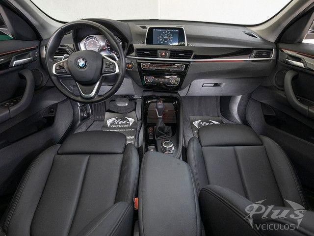 BMW X1 2.0 S-DRIVE X-LINE 4P - Foto 2