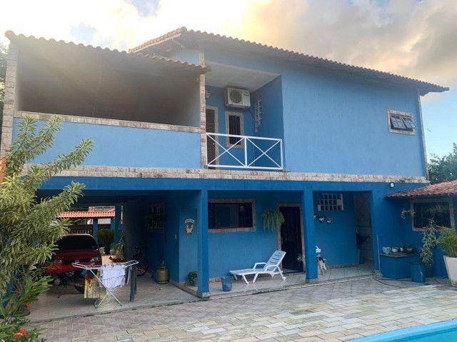 Casa no Centro de Inoã, 3 Quartos  - Foto 4