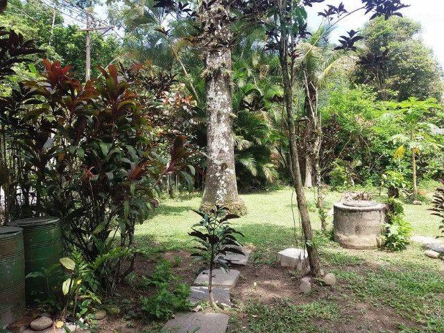 Casa com 3 Quartos à Venda, 250 m² por R$ 445.000  - Foto 3