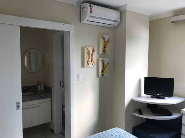 Apartamento para aluguel tem 35 metros quadrados com 1 quarto em Jardim Renascença - São L - Foto 6