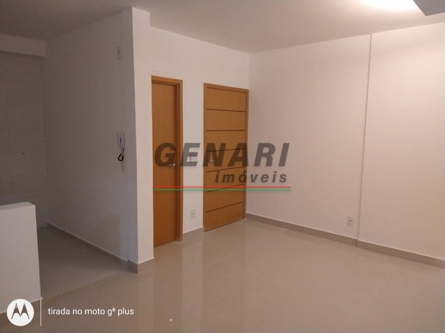 Apartamento para alugar com 3 dormitórios em Vila almeida, Indaiatuba cod:L1335 - Foto 9