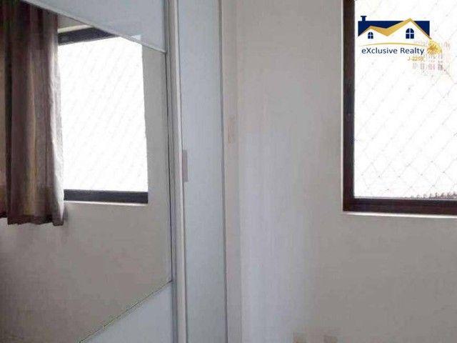 Village com 2 suites em Patamares! - Foto 13