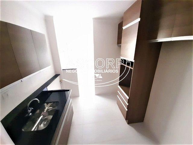 Excelente apartamento no Santa Cecília (cód:AP00302) - Foto 6