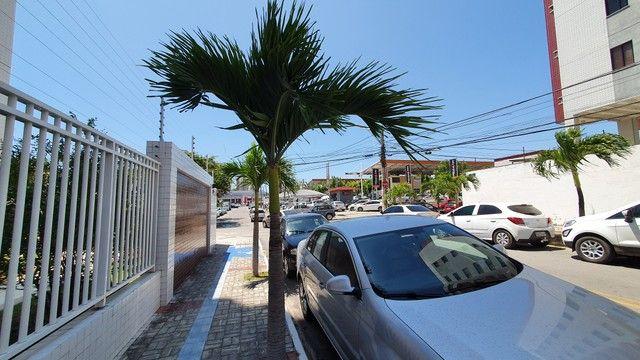 Apartamento projetado a venda por apenas R$ 320.000,00 em Fortaleza CE - Foto 19