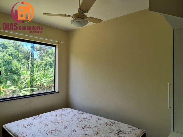 Apartamento Padrão Locação em Salvador/BA - Foto 13
