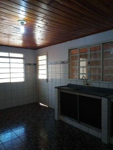 Linda Casa no Iracy Coelho Netto *Valor R$ 150 Mil * - Foto 9