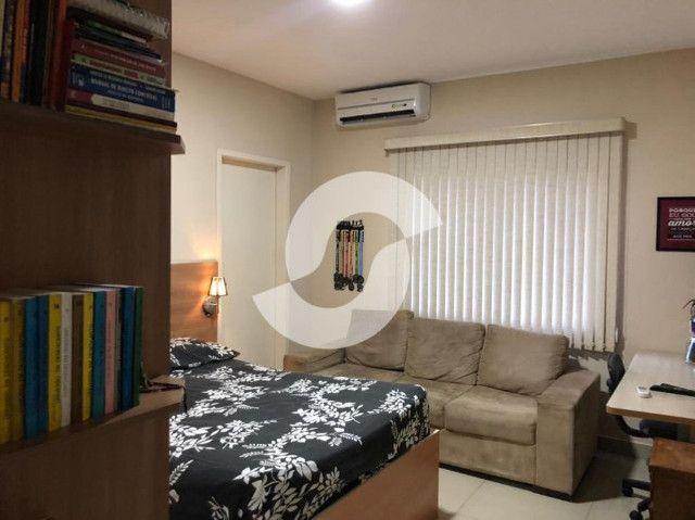 Casa com 3 quartos dentro de condomínio , 100 m², à venda por R$ 450.000 - Foto 8