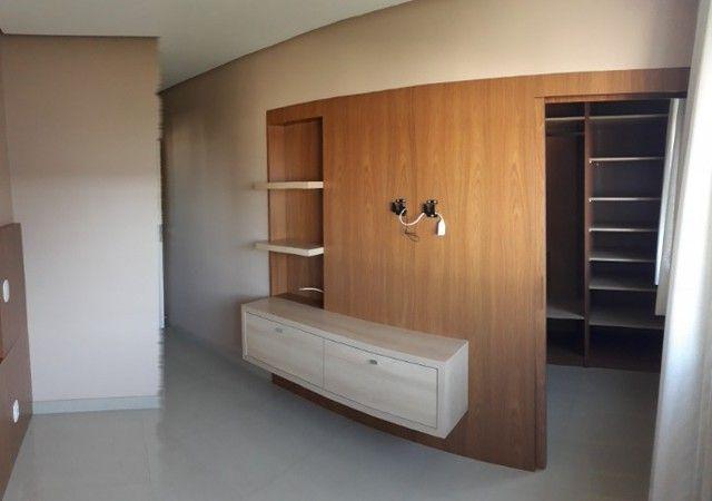 Oportunidade! Lindo apartamento para locação na melhor localização da Asa Sul - Foto 3