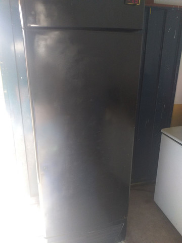 Freezer vertical  - Foto 3