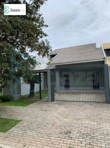 Casa + edícula com 5 quartos sendo 2 suítes à venda, 240 m² por R$ 1.350.000 - Jardim Mari - Foto 7