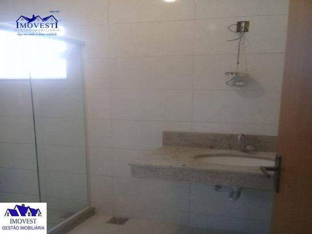 Casa com 3 dormitórios à venda por R$ 540.000,00 - Flamengo - Maricá/RJ - Foto 6