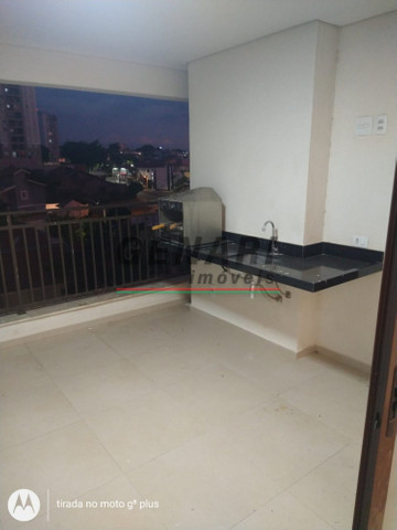 Apartamento para alugar com 3 dormitórios em Vila almeida, Indaiatuba cod:L1335 - Foto 17