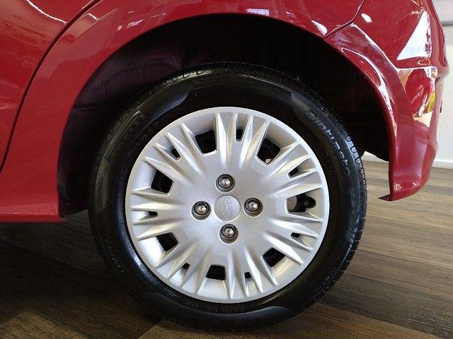 Ford KA 1.5 TI-VCT FLEX SE PLUS MANUAL - Foto 8