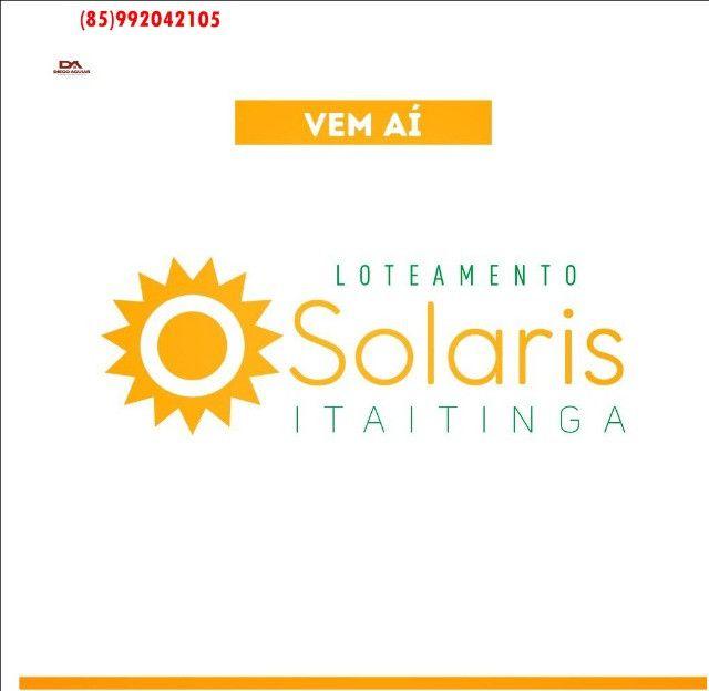 ¨¨ Solares--Gererau ¨¨ - Foto 2