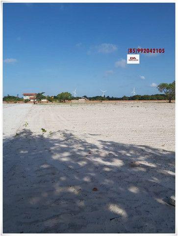 Lotes perto da praia >> um paraíso !! - Foto 2