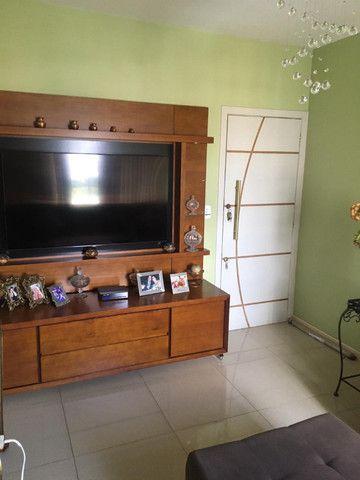 Excelente Apartamento 3 Quartos - Suíte - Lazer // Padre Eustáquio - BH - Foto 2