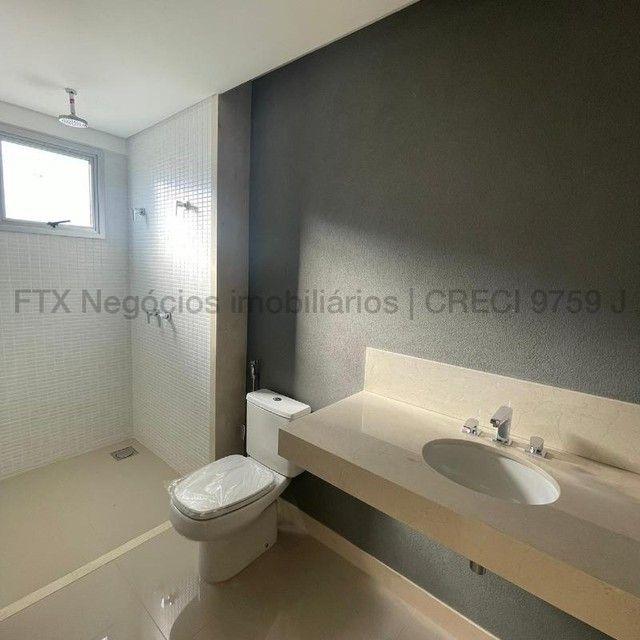 Apartamento à venda, 2 quartos, 1 suíte, Vila Célia - Campo Grande/MS - Foto 13