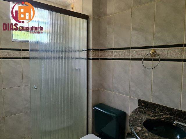 Apartamento Padrão Locação em Salvador/BA - Foto 17