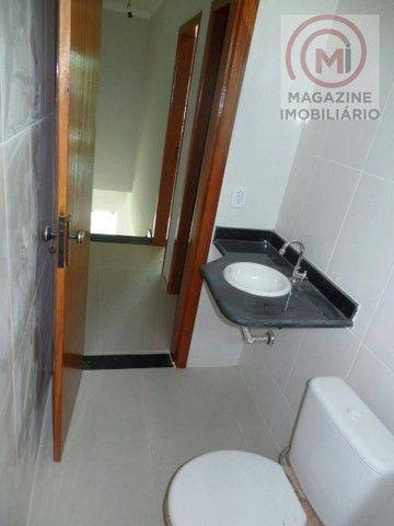 Casa à venda, 82 m² por R$ 230.000,00 - Cambolo - Porto Seguro/BA - Foto 12