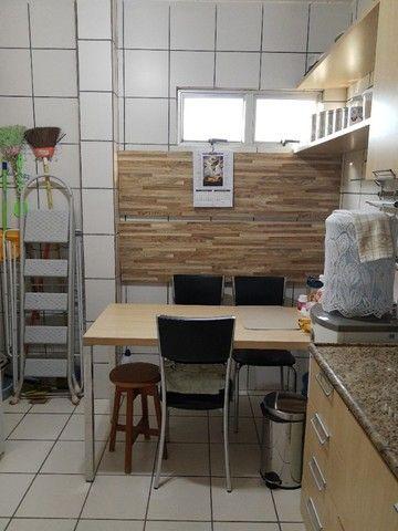 Apartamento no Bairro Julião Ramos - Foto 16