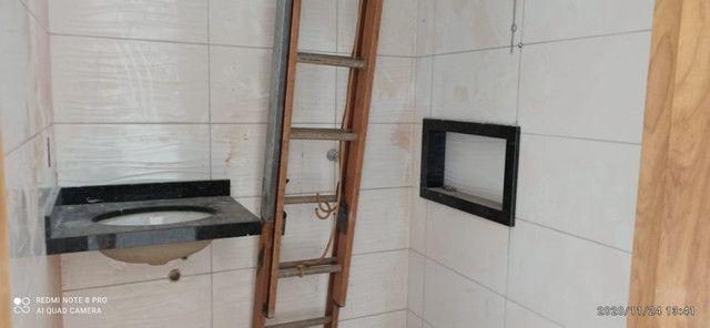 Casa Bairro São Conrado. Com Itbi e Registro Grátis - Foto 6