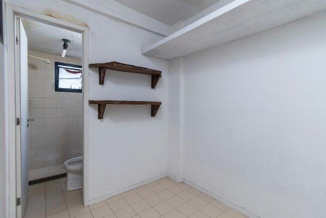 Apartamento com 3 quartos à venda, 127 m² por R$ 650.000 - Boa Viagem - Recife - Foto 16