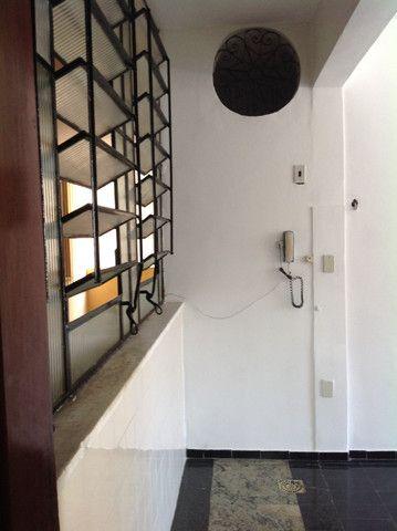 Aluguel de apartamento com dois quartos - Ed. São Paulo, Nazaré, Belém PA - Foto 5