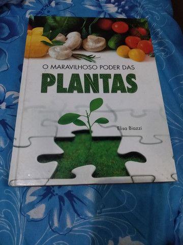 4 livros de saúde - Foto 4