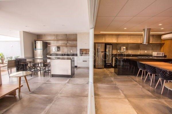 Apartamento 3 suites Completo em armários de alto padrão - Foto 4