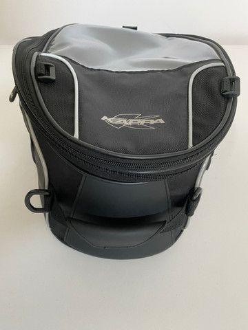 Bolsa de tanque Kappa  - Foto 5