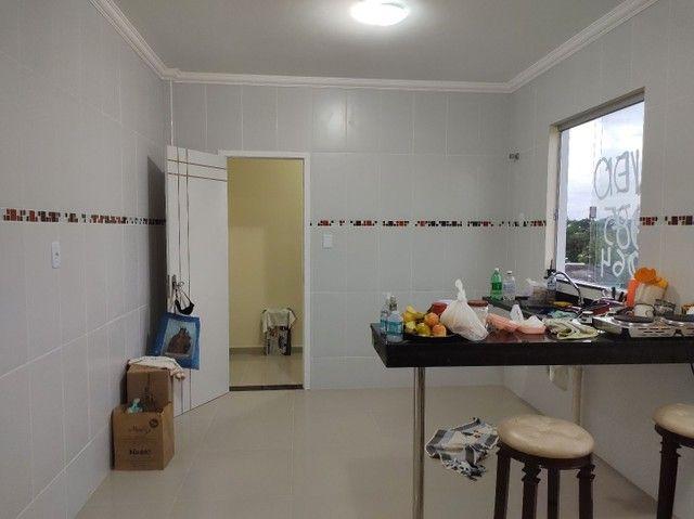 Apartamento a Pronta Entrega em Ananindeua de 105m², 2 Vagas Cobertas, 3 Suites - Foto 13