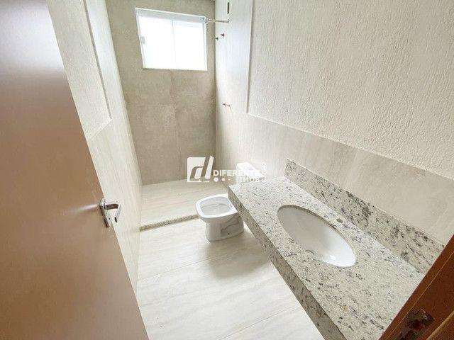 Casa com 2 dormitórios à venda, 100 m² por R$ 439.000,00 - Tinguá - Nova Iguaçu/RJ - Foto 10