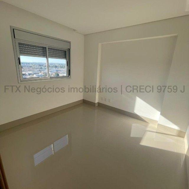Apartamento à venda, 2 quartos, 1 suíte, Vila Célia - Campo Grande/MS - Foto 12