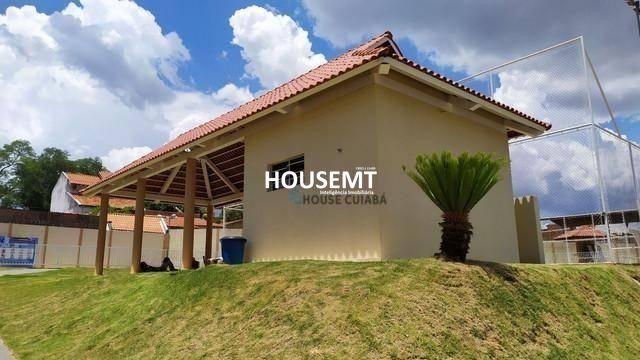 Locação e venda Apartamento 2 quartos Condominio Vila Bella - Foto 5