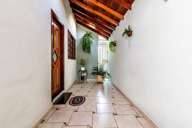 Casa à venda com 3 dormitórios em Jaragua, Piracicaba cod:V137735 - Foto 3