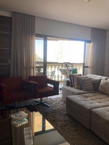 Apartamento Maison Isabela 3 suítes - Foto 3