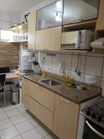 Apartamento no Bairro Julião Ramos - Foto 15