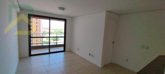 Apartamento para alugar no bairro Mucuripe - Fortaleza/CE - Foto 3