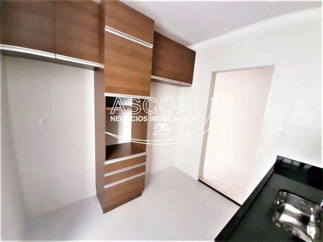 Excelente apartamento no Santa Cecília (cód:AP00302) - Foto 11